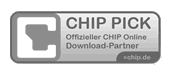 Chip.de Download Partner